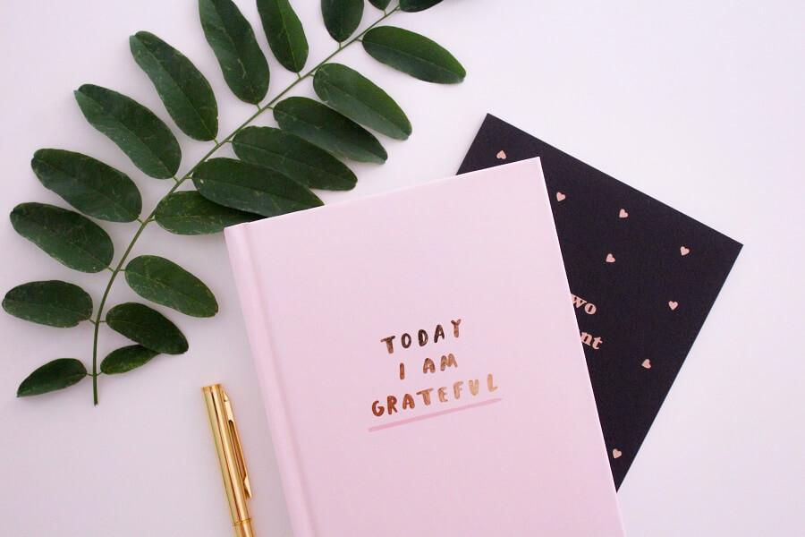 gratitude is not pop psychology - qualia psychology